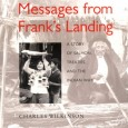 messages-from-franks-landing-cover