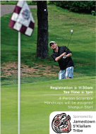 sd_golf_tourny_flyer_2013