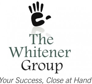 The Whitener Group