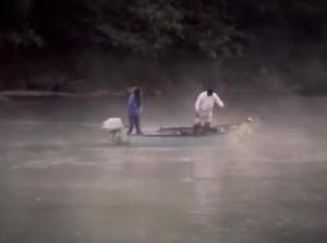 as-long-as-the-rivers-run-screenshot