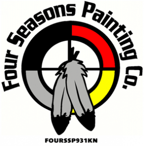 Four Seasons Painting Company