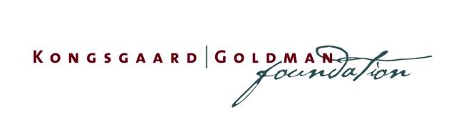 Kongsgaard-Goldman Foundation
