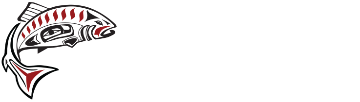 Salmon Defense Logo