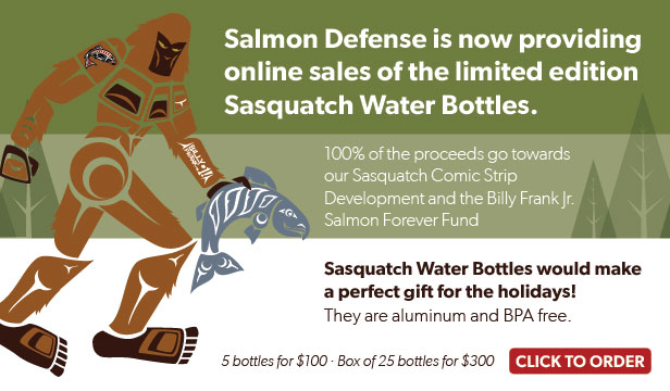sd_squatch-water-bottle-web-ad_615-x-360