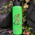 sasquatch-water-bottle