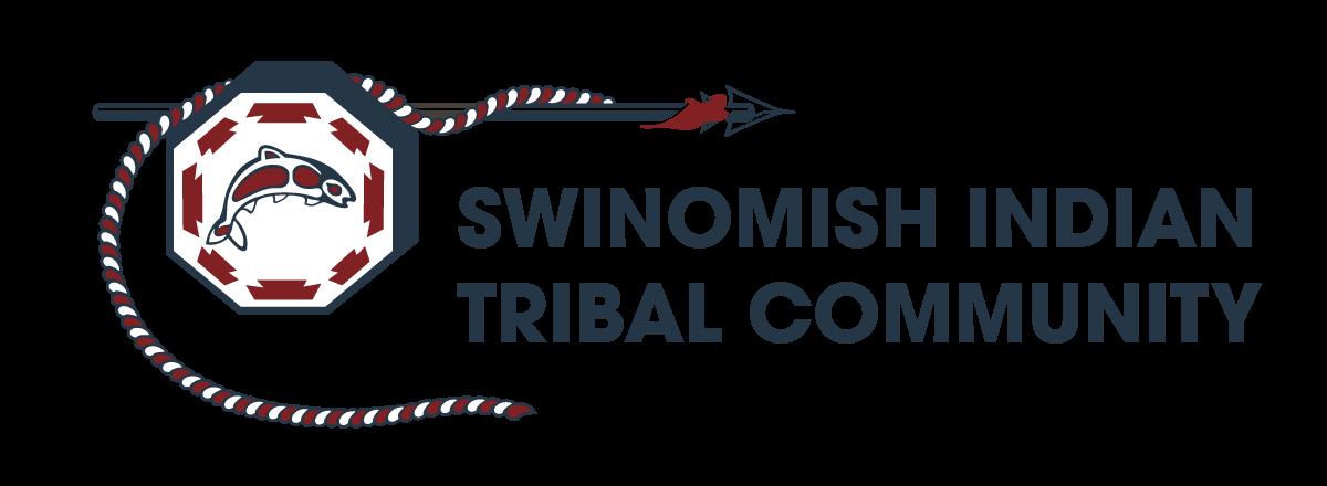 Swinomish Tribal Community