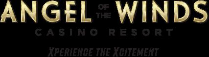 Angel of the Winds Casino Resort
