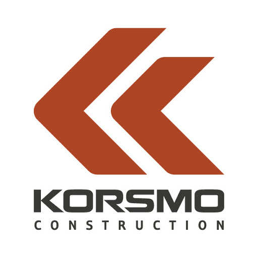 Korsmo Construction