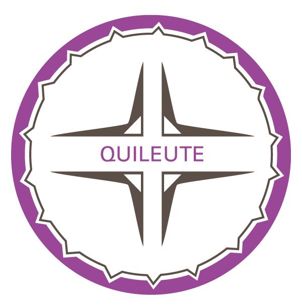 quileute-tribe-logo-redraw-bb-purple