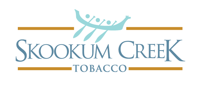 Skookum Creek Tobacco