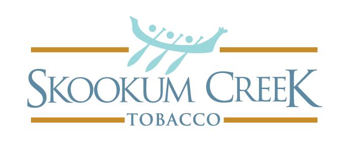 Skookum Creek Tobacco