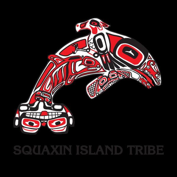 Squaxin Island Tribe
