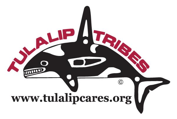 Tulalip Cares