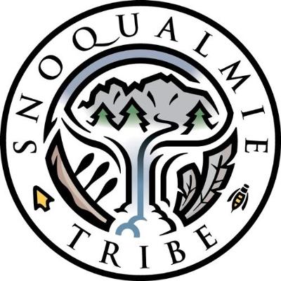 Snoqualmie Tribe 20,000