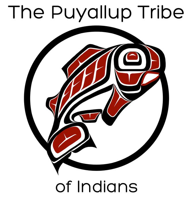 Puyallup Tribe 15,000