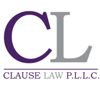 Clause Law