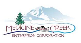 Medicine Creek Enterprises