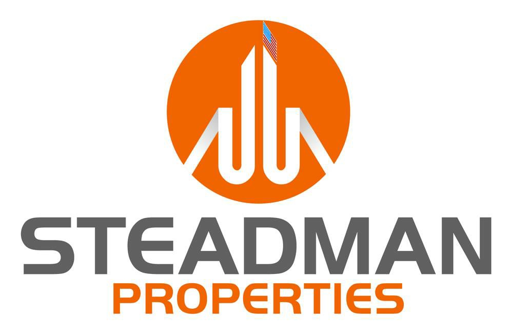 Steadman Properties