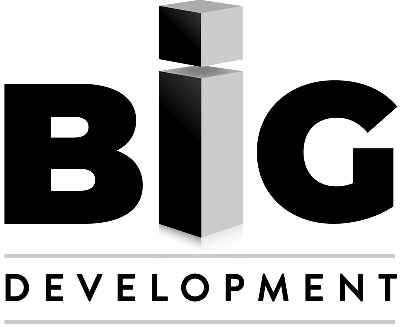 BIG Development