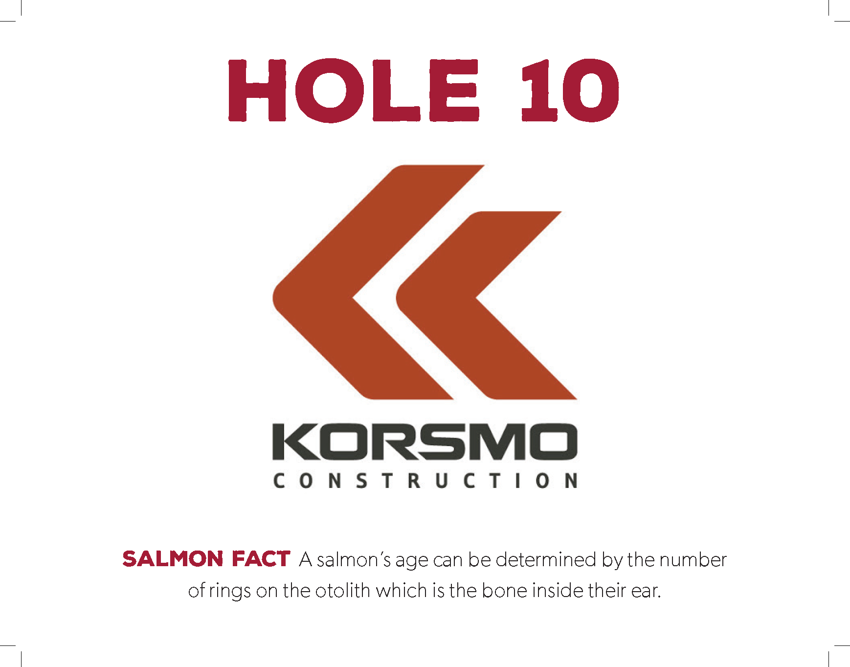 hole sponsors-2021_Page_10