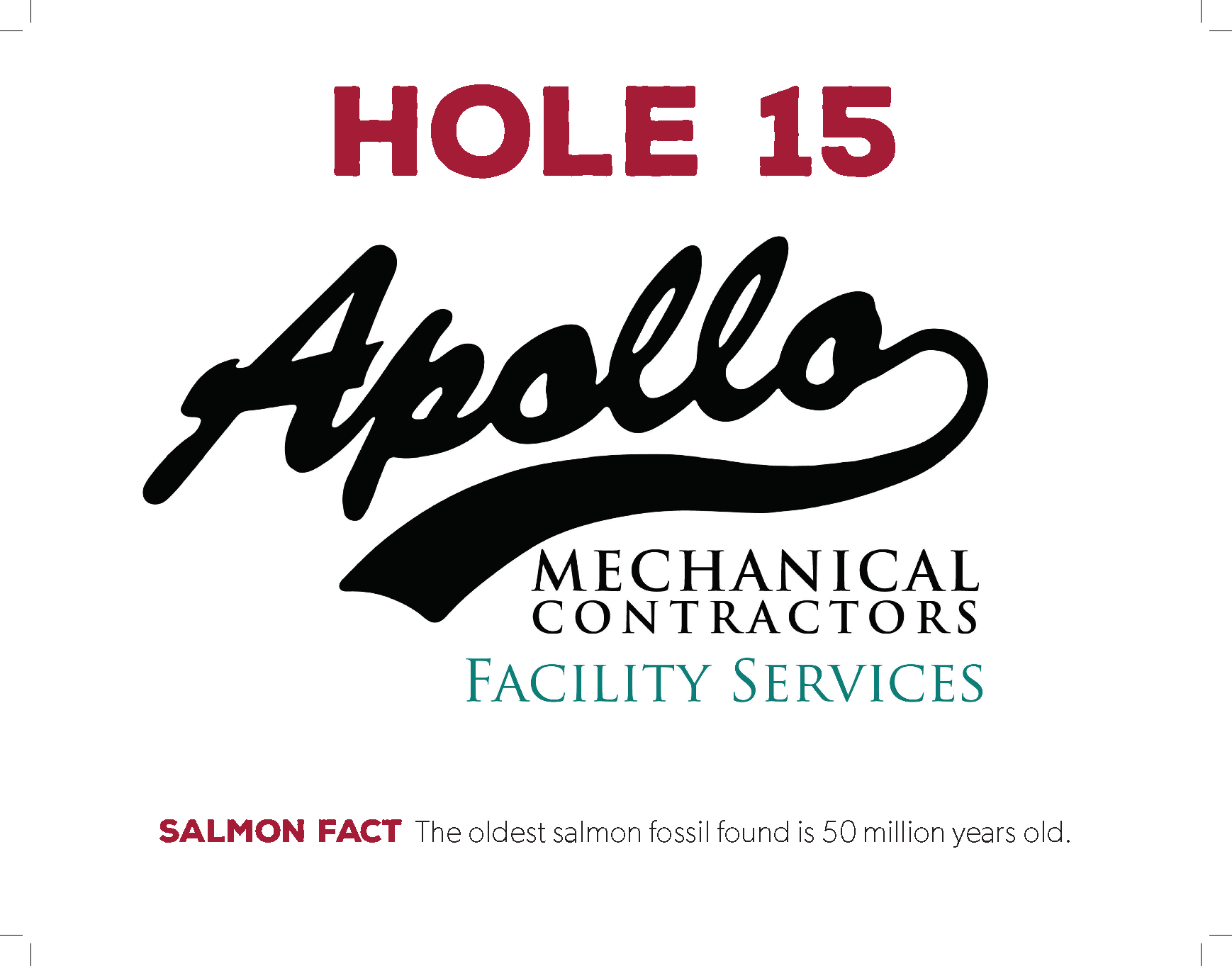 hole sponsors-2021_Page_15