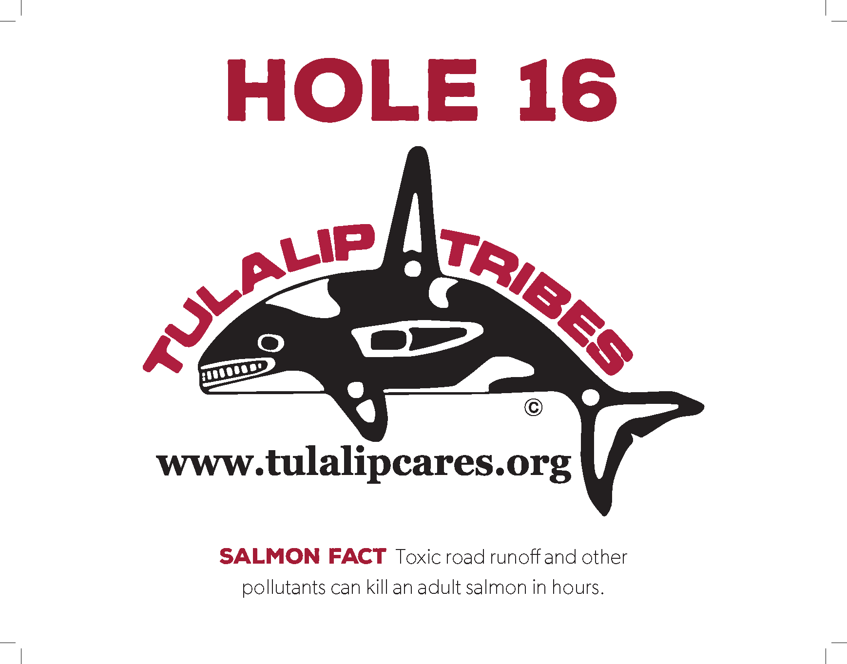 hole sponsors-2021_Page_16