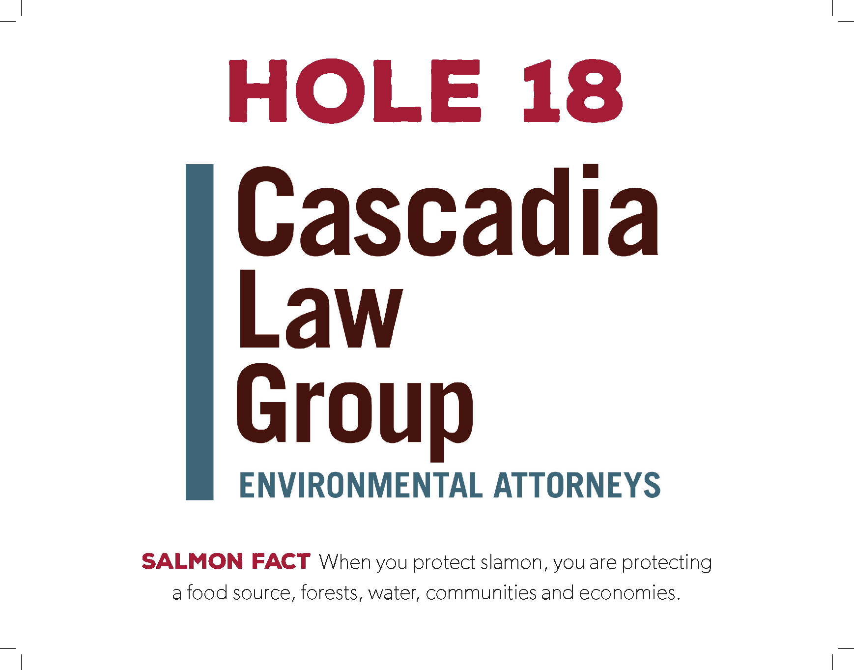 hole sponsors-2021_Page_18